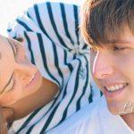 Секреты успешного знакомства с девушкой