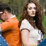 Как вести себя женщине, чтобы мужчина ее понимал?